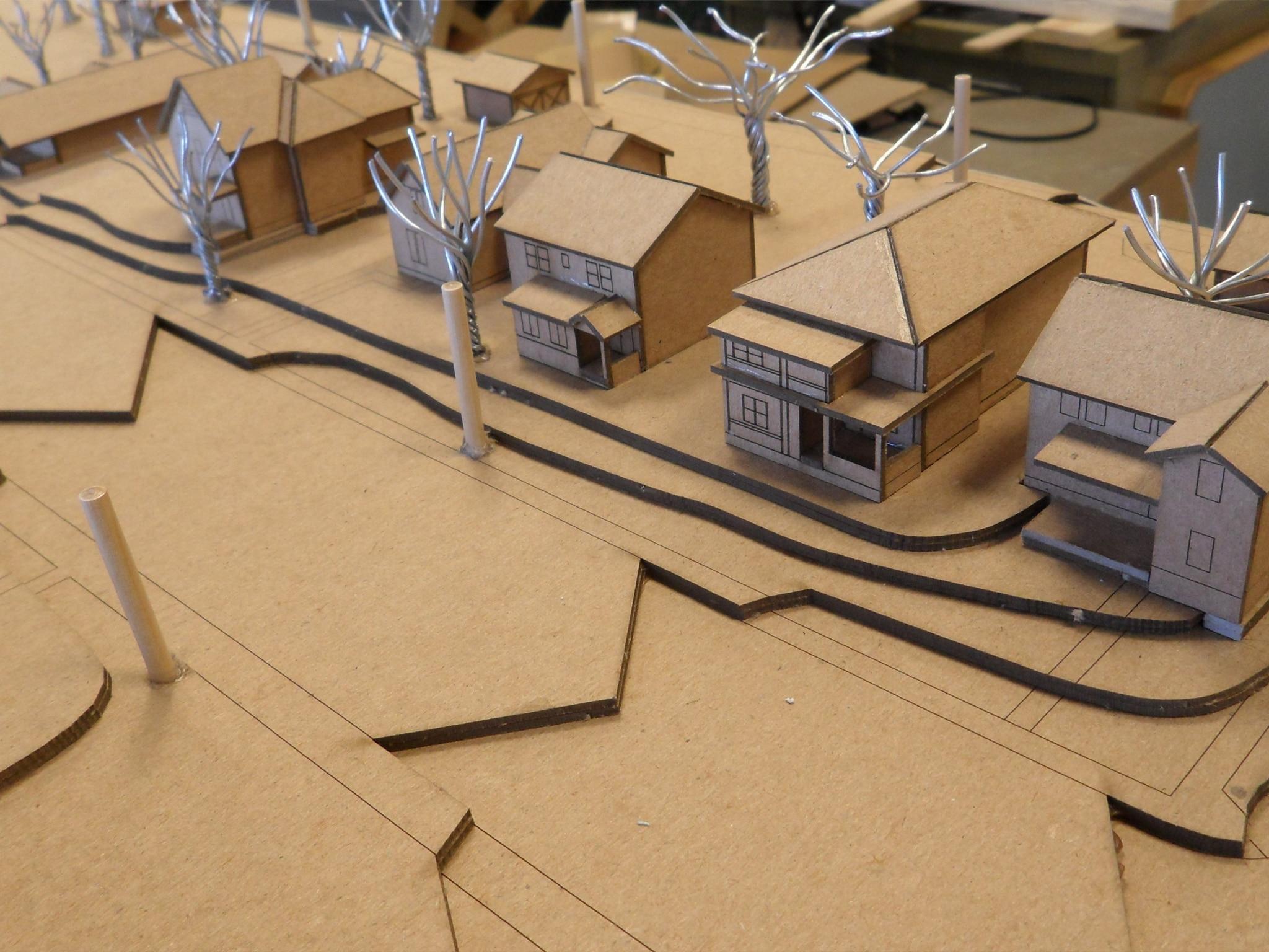 6th Avenue Corridor Project