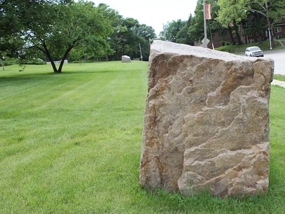 serra_standing-stones_0756