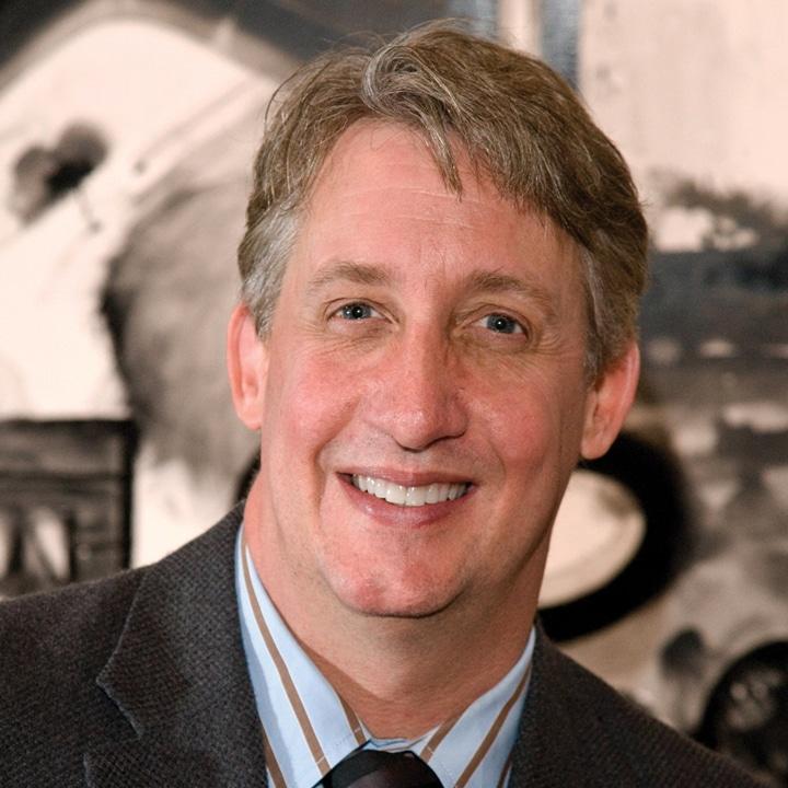 Jeff Fleming