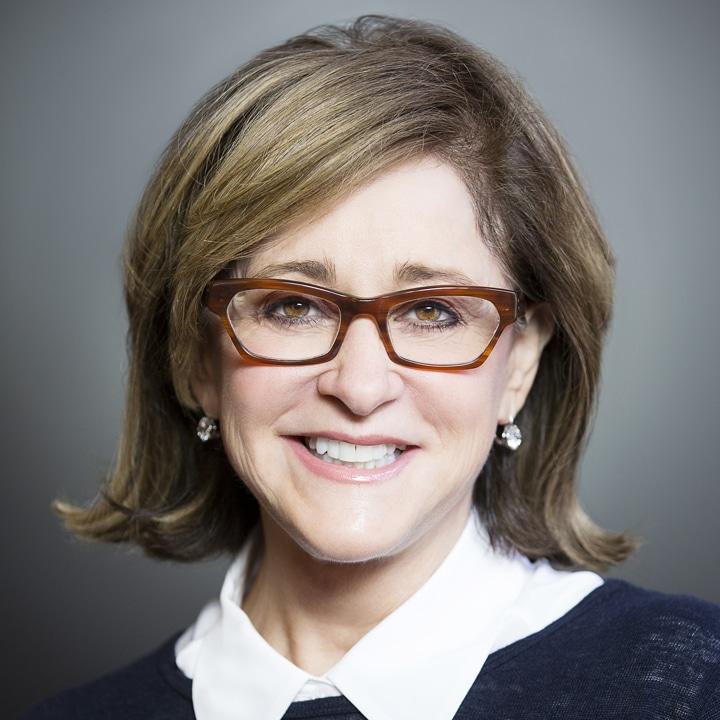 Pam Bookey