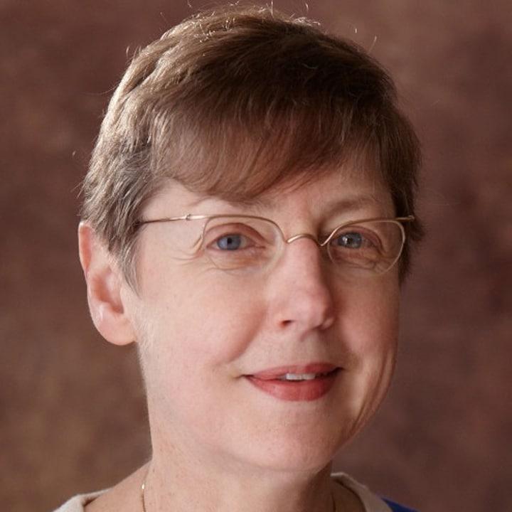 Stacy Polydoran