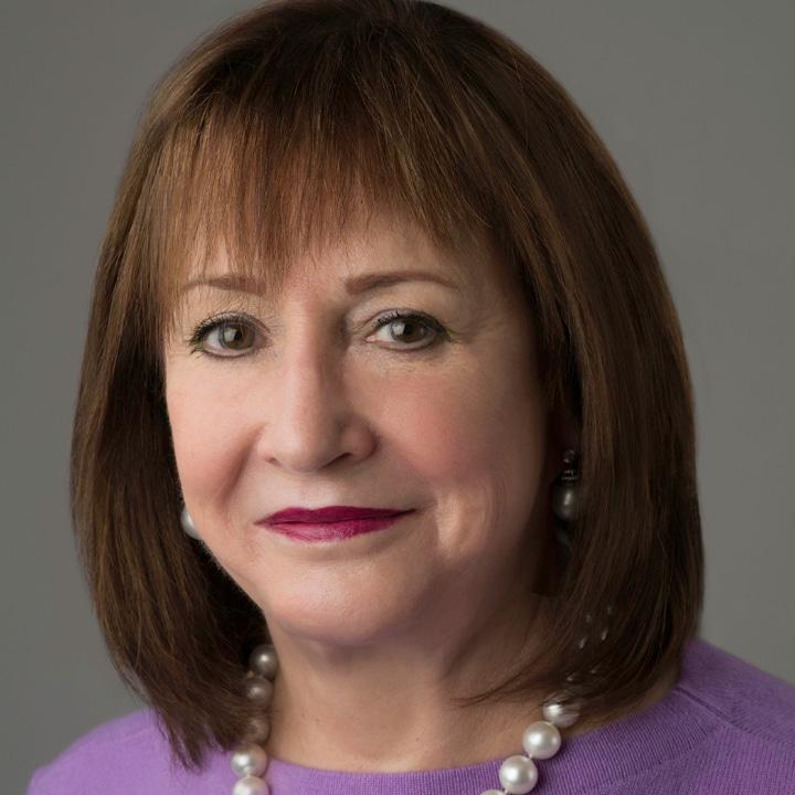 Paula Feltner