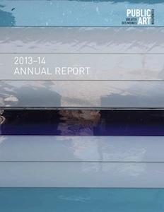 2013-2014 Annual Report