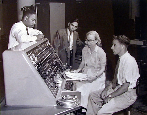 UNIVAC-GraceHopper-560px