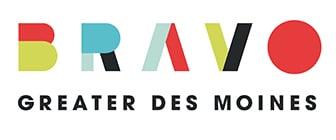 bravo-logo-kearning