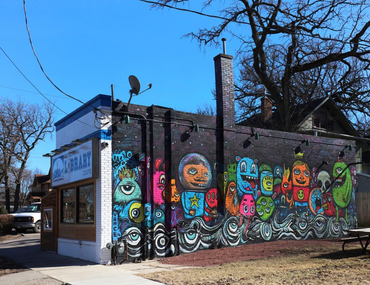 Export | Greater Des Moines Public Art Foundation